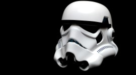 Stormtrooper Wallpaper High Definition