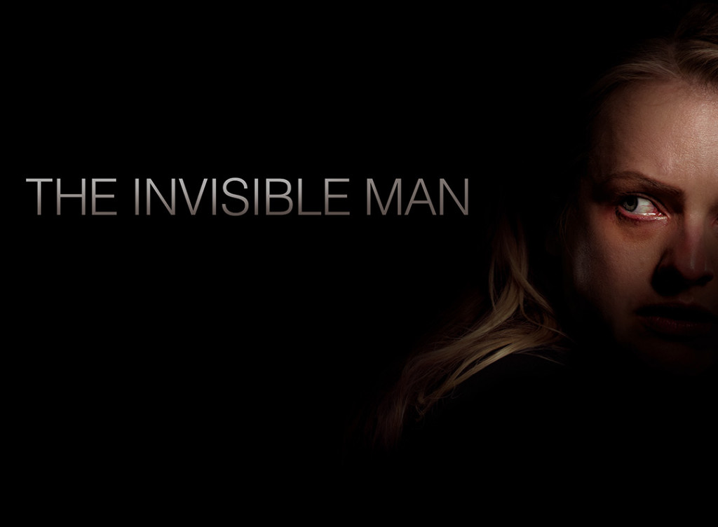 The Invisible Man wallpapers HD