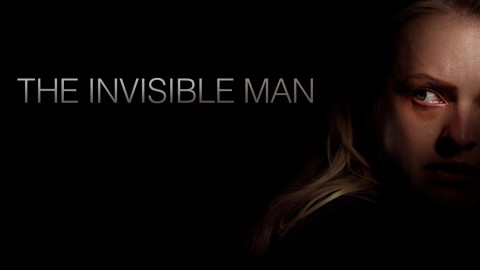 The Invisible Man wallpapers high quality