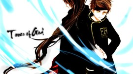Tower Of God Image Download