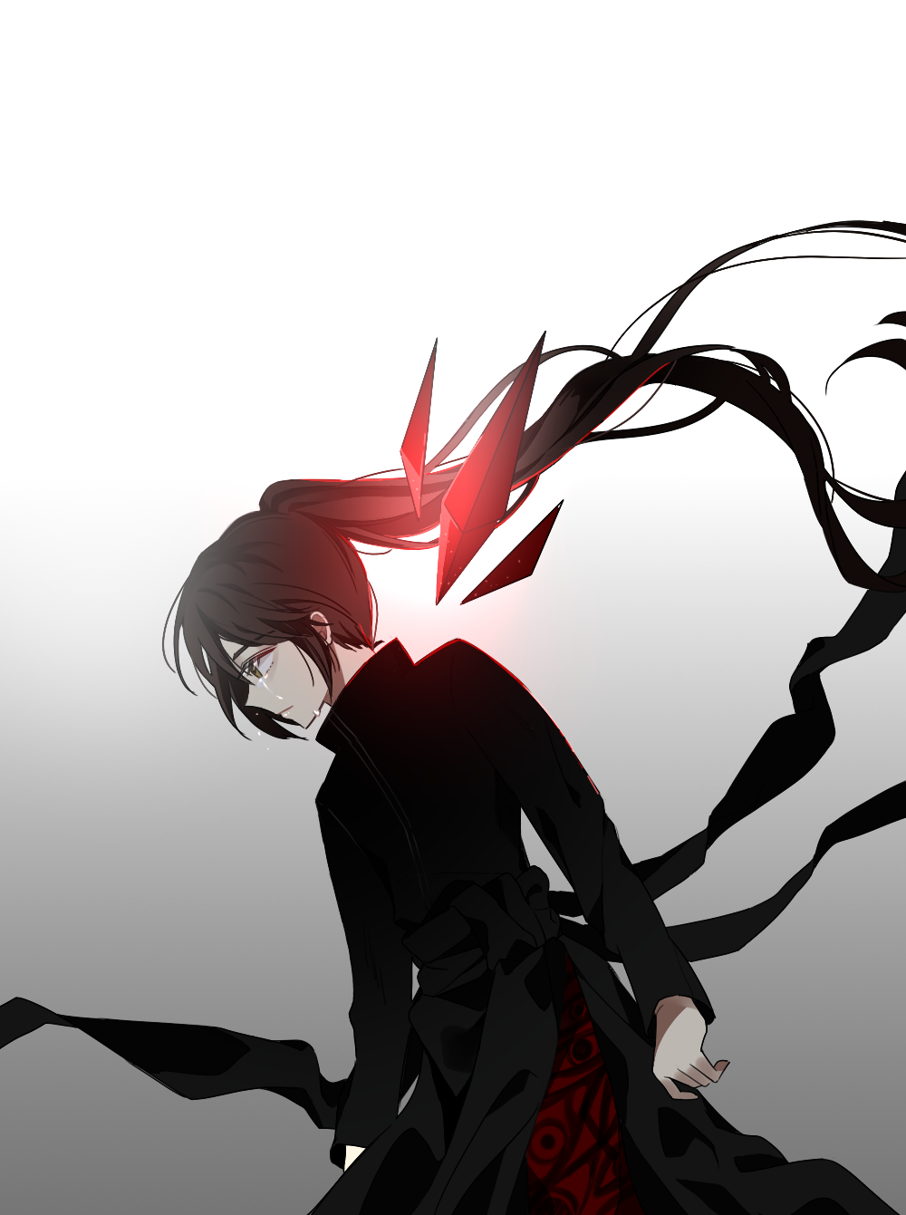 Tower Of God Wallpapers High Quality   Download Free