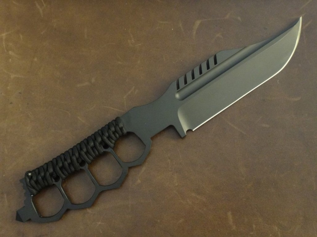 Trench Knife wallpapers HD