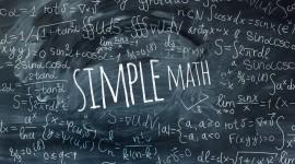 Trigonometry Best Wallpaper