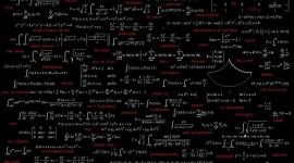 Trigonometry Desktop Wallpaper Free