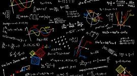 Trigonometry Desktop Wallpaper HQ