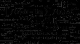 Trigonometry High Quality Wallpaper