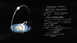 Trigonometry Wallpaper 1080p