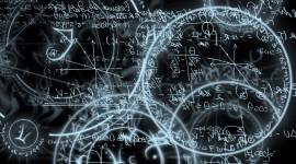 Trigonometry Wallpaper For Desktop