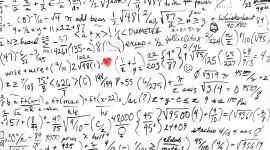 Trigonometry Wallpaper Free