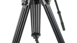 Tripod Wallpaper For IPhone