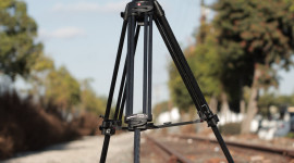 Tripod Wallpaper For IPhone Free