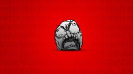 Troll Face Wallpaper Gallery