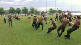 Tug Of War Photo#2