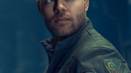 Wes Chatham Best Wallpaper