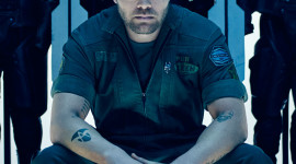 Wes Chatham High Quality Wallpaper