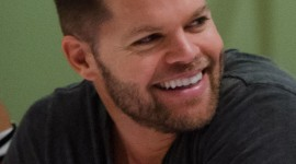 Wes Chatham Wallpaper Download Free