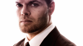 Wes Chatham Wallpaper For IPhone