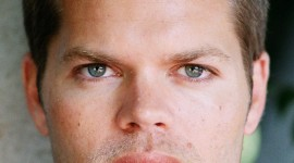 Wes Chatham Wallpaper For IPhone 6
