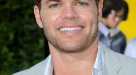 Wes Chatham Wallpaper For IPhone Download