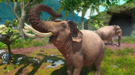 Zoo Tycoon 2 Photo