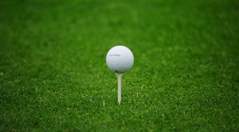 4K Golf Picture Download