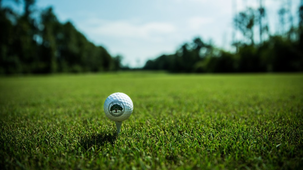 4K Golf wallpapers HD