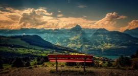 4K Landscape Best Wallpaper