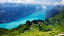 4K Landscape Image Download