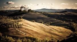 4K Landscape Image#1
