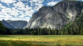 4K Landscape Photo Download