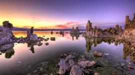 4K Landscape Photo#1