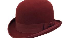 Bowler Hat Best Wallpaper