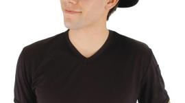 Bowler Hat Wallpaper Download