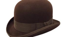 Bowler Hat Wallpaper Gallery