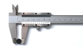 Calipers High Quality Wallpaper