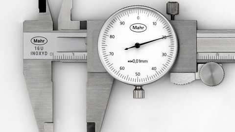 Calipers wallpapers high quality