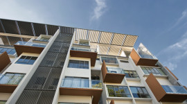 Condominium Best Wallpaper