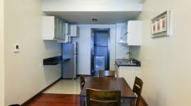 Condominium Wallpaper 1080p