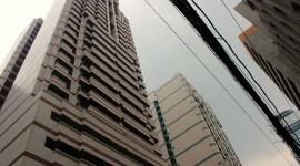 Condominium Wallpaper Download Free