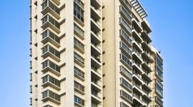 Condominium Wallpaper For IPhone Free