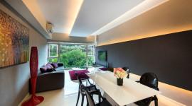 Condominium Wallpaper Free