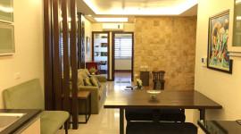 Condominium Wallpaper Full HD