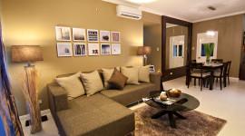 Condominium Wallpaper Gallery
