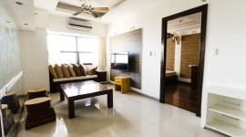 Condominium Wallpaper HD