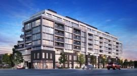 Condominium Wallpaper HQ