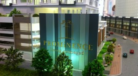 Condominium Wallpaper High Definition