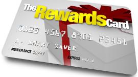 Credit Card Desktop Wallpaper Free