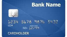 Credit Card Desktop Wallpaper HD