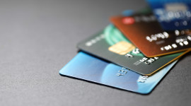 Credit Card High Quality Wallpaper