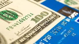 Credit Card Wallpaper 1080p